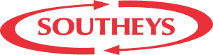 Southeys Group Logo